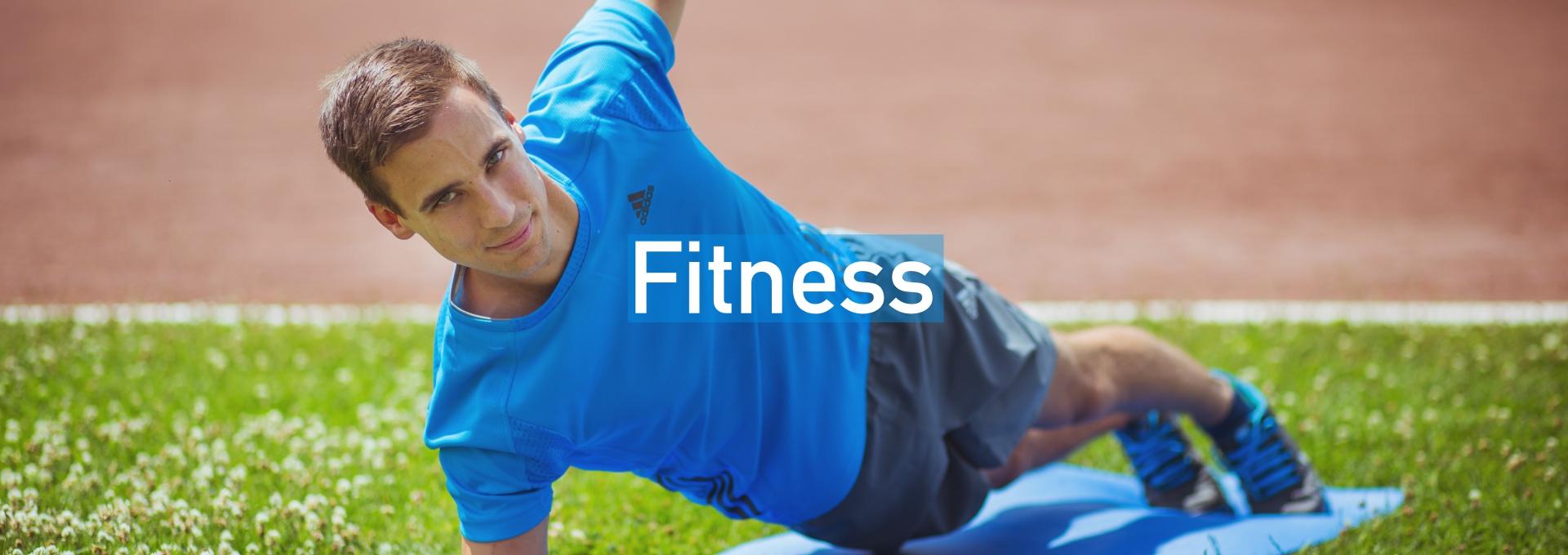 Fitness-2.1.1