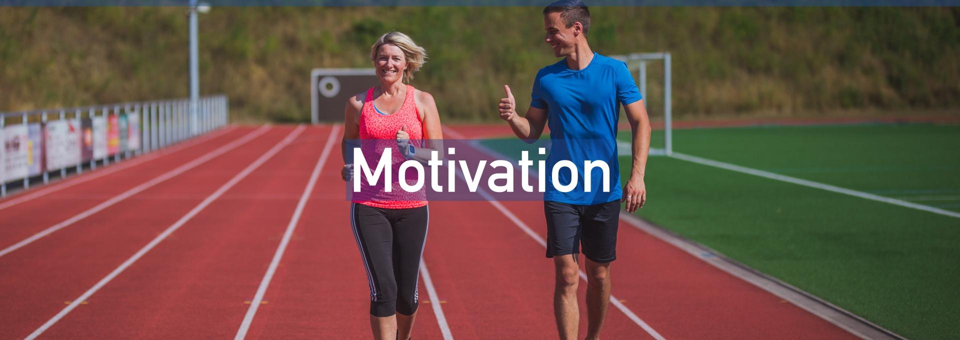 Motivation.1.mit schrift