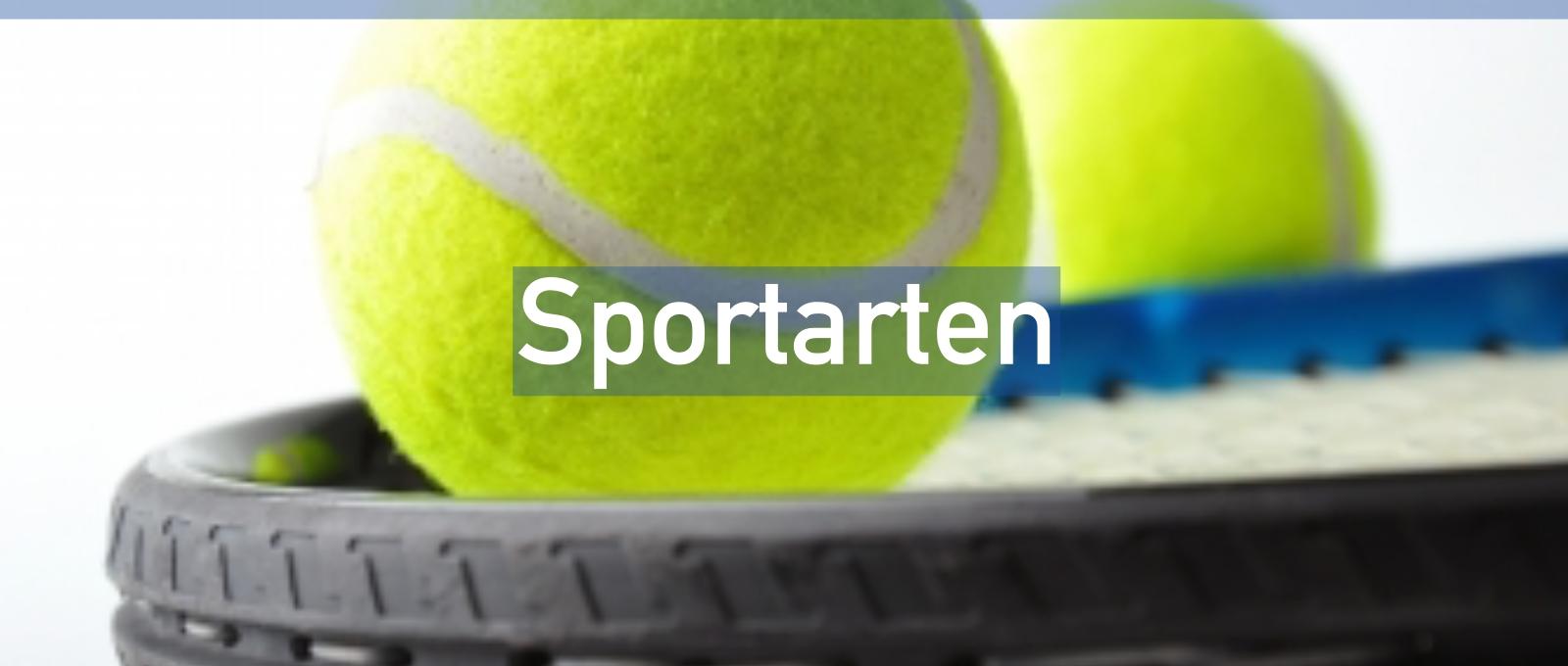 Sportarten.1