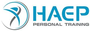 haep_logo_klein